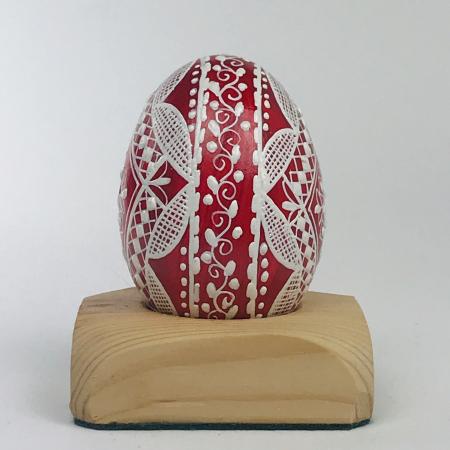 Ou încondeiat model 114 [1]