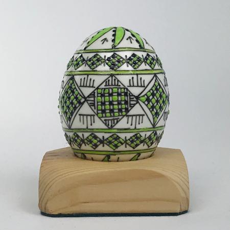 Ou încondeiat model 117 [0]