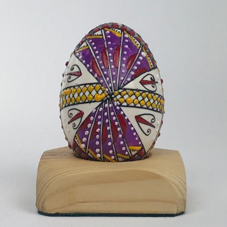 Ou încondeiat model 118 [0]