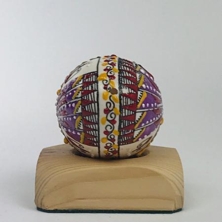 Ou încondeiat model 118 [3]