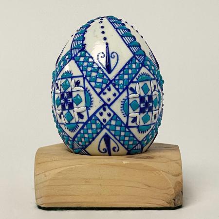 Ou încondeiat model 12 [1]