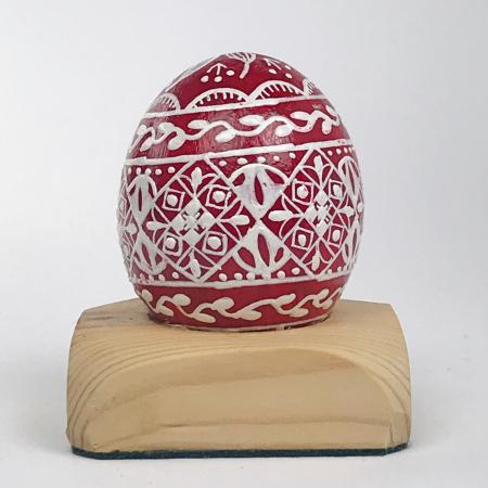 Ou încondeiat model 121 [0]