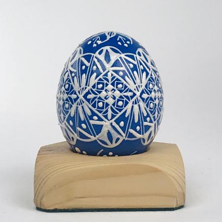 Ou încondeiat model 124 [0]