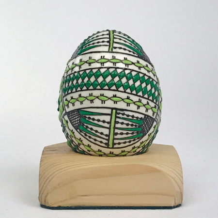 Ou încondeiat model 126 [2]
