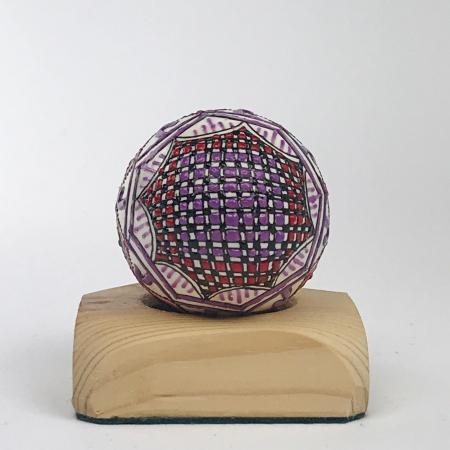 Ou încondeiat model 128 [1]