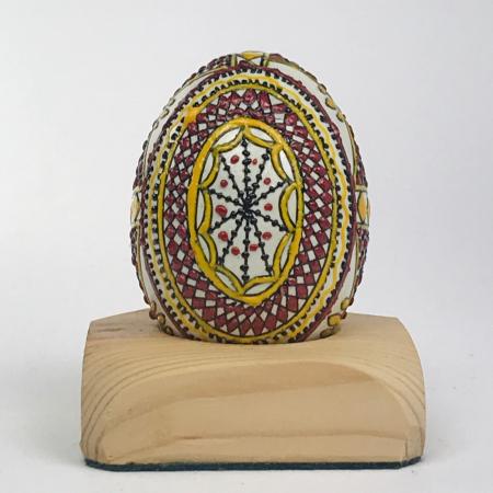 Ou încondeiat model 130 [0]