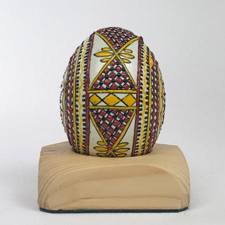 Ou încondeiat model 130 [2]