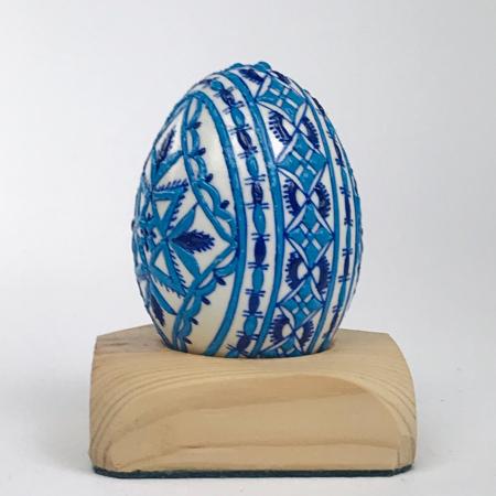 Ou încondeiat model 131 [1]