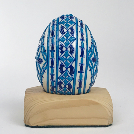 Ou încondeiat model 131 [2]