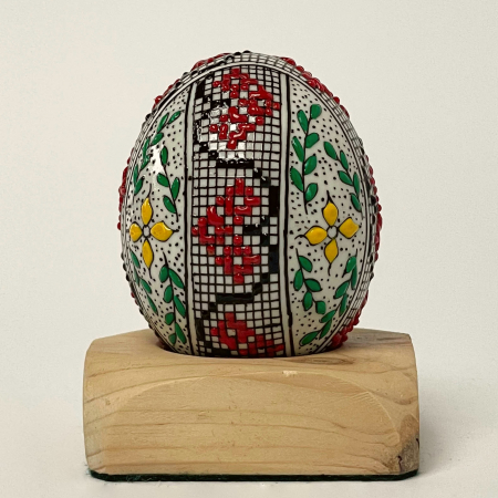 Ou încondeiat model 20 [0]