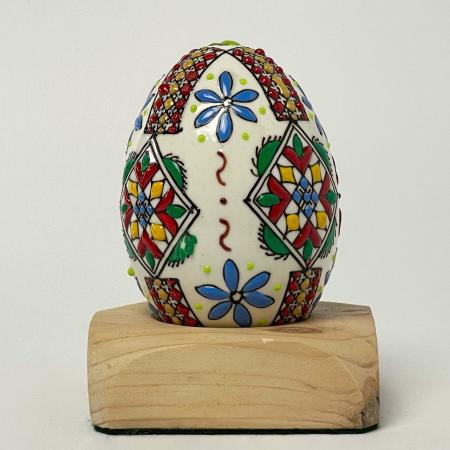 Ou încondeiat model 23 [0]