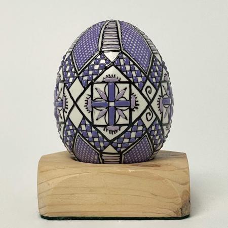 Ou încondeiat model 31 [1]
