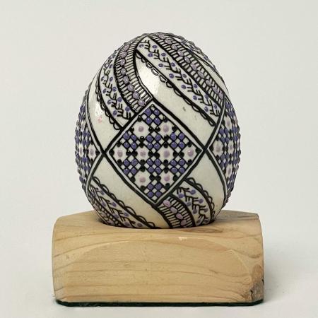 Ou încondeiat model 32 [0]