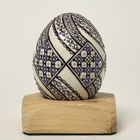 Ou încondeiat model 32 [1]