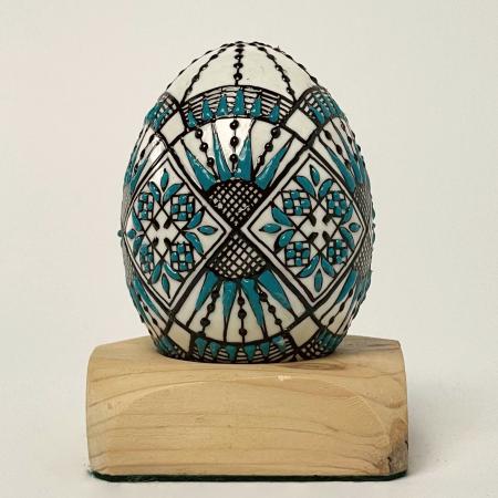 Ou încondeiat model 34 [0]