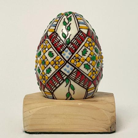 Ou încondeiat model 38 [1]