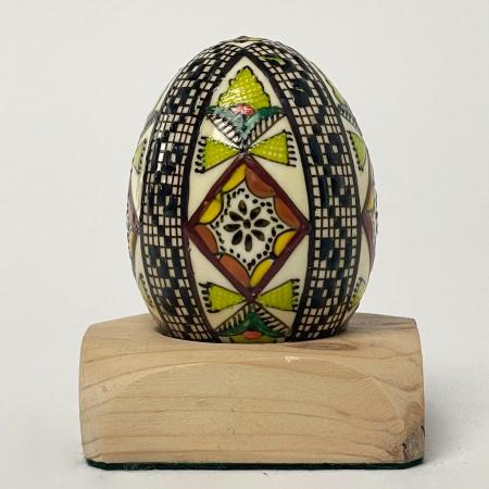 Ou încondeiat model 560