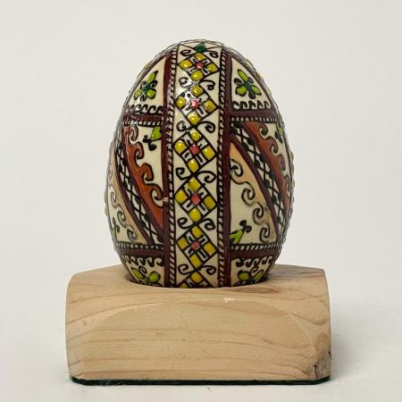 Ou încondeiat model 59 [1]