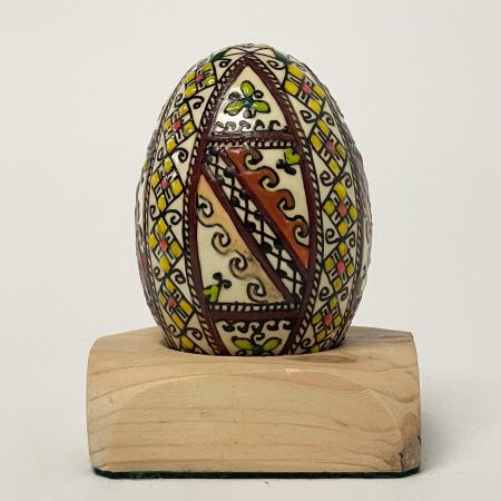Ou încondeiat model 59 [0]