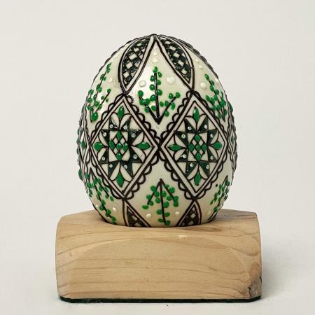 Ou încondeiat model 64 [0]