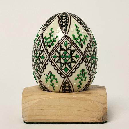 Ou încondeiat model 64 [1]