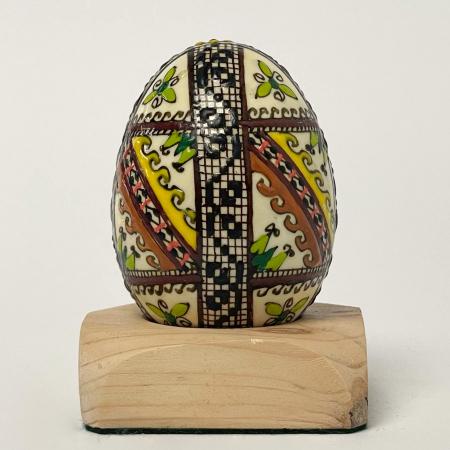 Ou încondeiat model 66 [1]