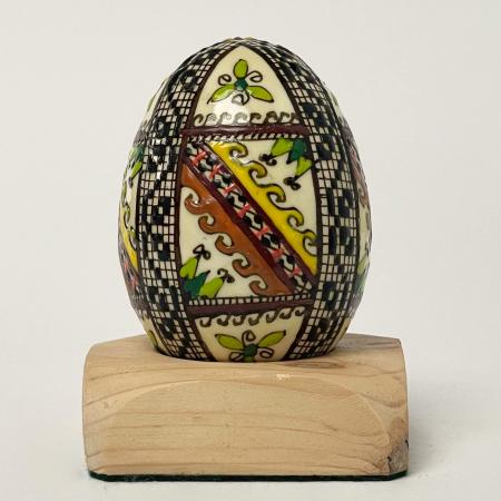 Ou încondeiat model 66 [0]