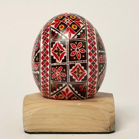 Ou încondeiat model 67 [1]