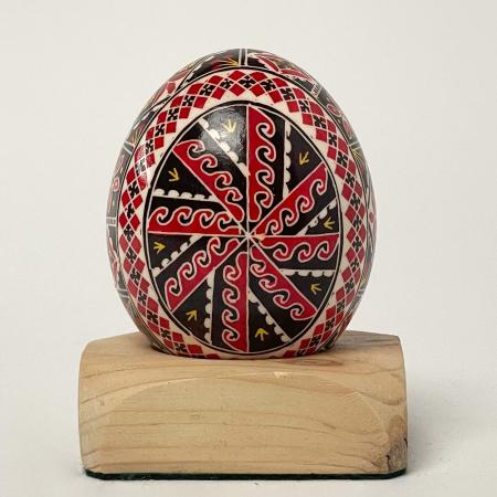 Ou încondeiat model 67 [0]