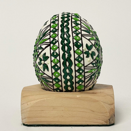 Ou încondeiat model 73 [1]