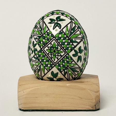 Ou încondeiat model 73 [0]