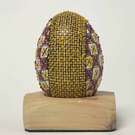 Ou încondeiat model 79 [1]