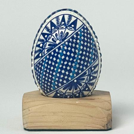 Ou încondeiat model 81 [0]