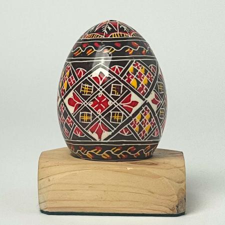 Ou încondeiat model 83 [1]