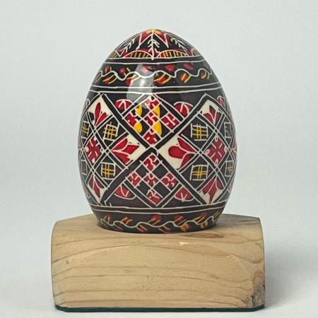 Ou încondeiat model 83 [0]
