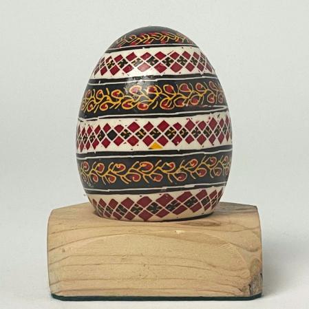 Ou încondeiat model 84 [0]