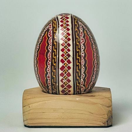 Ou încondeiat model 86 [1]