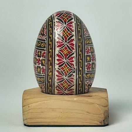 Ou încondeiat model 87 [1]