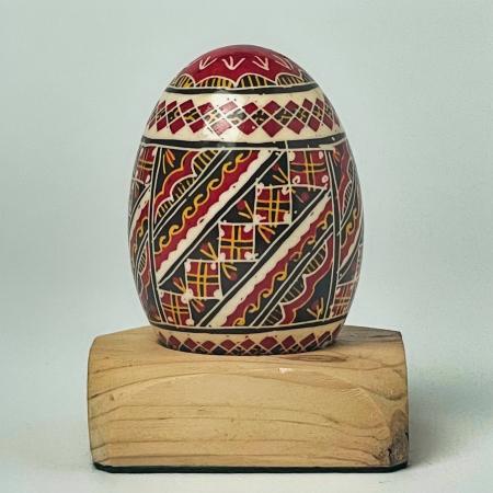 Ou încondeiat model 88 [1]
