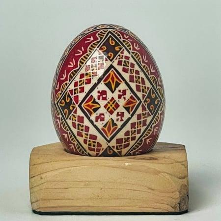 Ou încondeiat model 89 [0]