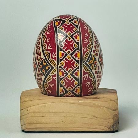 Ou încondeiat model 89 [1]