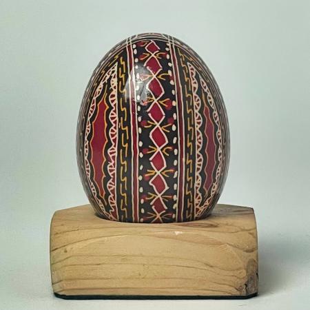 Ou încondeiat model 90 [1]