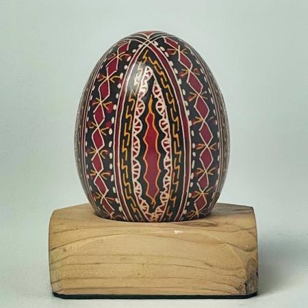 Ou încondeiat model 90 [0]