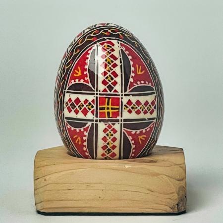 Ou încondeiat model 91 [0]