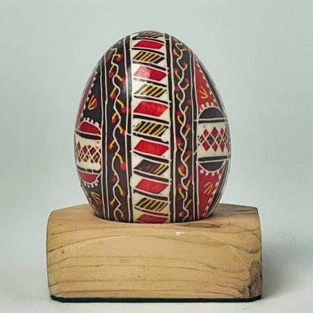 Ou încondeiat model 91 [1]