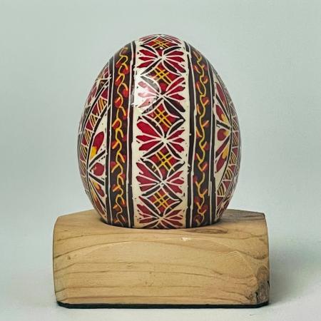 Ou încondeiat model 92 [1]
