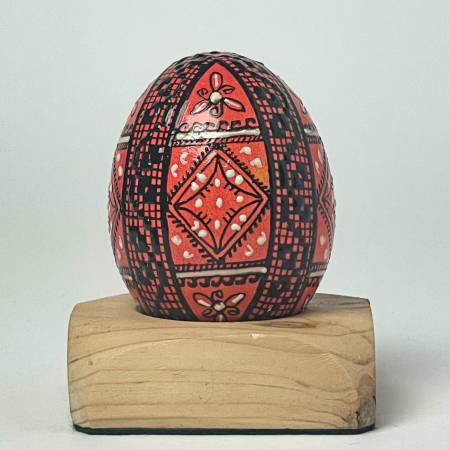 Ou încondeiat model 95 [0]