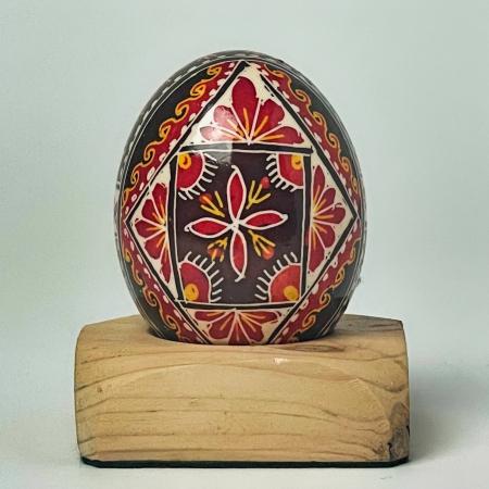 Ou încondeiat model 96 [0]