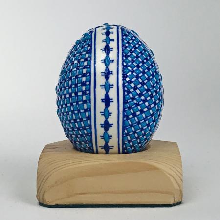 Ou încondeiat model 98 [1]