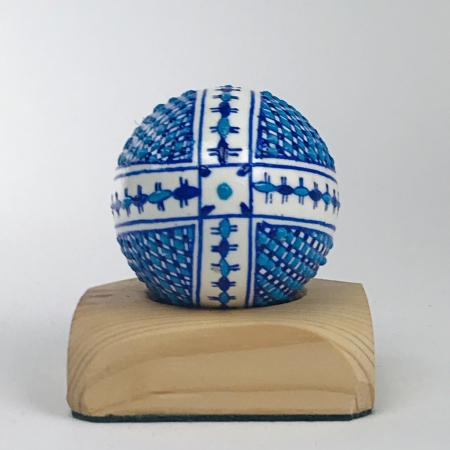 Ou încondeiat model 98 [2]